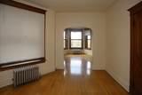 3339 Seminary Avenue - Photo 7
