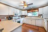 16910 Coral Road - Photo 10