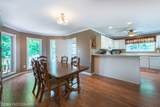 16910 Coral Road - Photo 11