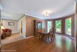 16910 Coral Road - Photo 12