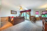 16910 Coral Road - Photo 14