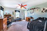 16910 Coral Road - Photo 19