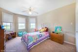 16910 Coral Road - Photo 20