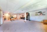 16910 Coral Road - Photo 26