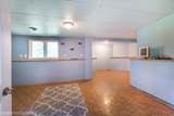 16910 Coral Road - Photo 27