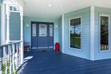 16910 Coral Road - Photo 41