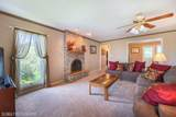 16910 Coral Road - Photo 5