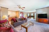 16910 Coral Road - Photo 7