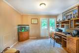 16910 Coral Road - Photo 8