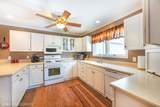 16910 Coral Road - Photo 9