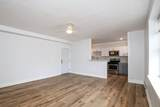 5920 Ridge Avenue - Photo 6