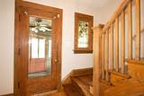 620 Grove Avenue - Photo 5