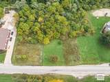 Lot 4 Tollview Avenue - Photo 3