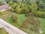 Lot 4 Tollview Avenue - Photo 4