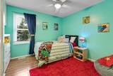 218 Bryant Place - Photo 15
