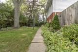 3131 Lake Avenue - Photo 28