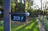 3131 Lake Avenue - Photo 29