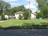 628 Midland Avenue - Photo 1