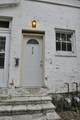 619 Chapel Street - Photo 1