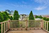 333 Goethe Street - Photo 20