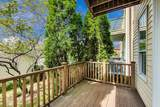 333 Goethe Street - Photo 36