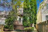 333 Goethe Street - Photo 38