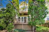 333 Goethe Street - Photo 39
