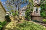 333 Goethe Street - Photo 41