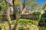 333 Goethe Street - Photo 42