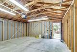 333 Goethe Street - Photo 45