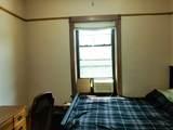 2101 Leavitt Street - Photo 8