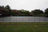 106 Mullingar Court - Photo 15