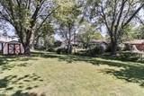 7351 Princeton Circle Drive - Photo 24