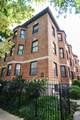 665 Barry Avenue - Photo 1