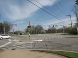 4240 Kirchoff Road - Photo 10