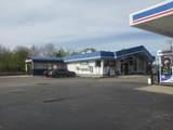 4240 Kirchoff Road - Photo 12