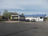 4240 Kirchoff Road - Photo 13
