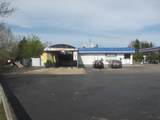 4240 Kirchoff Road - Photo 14