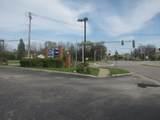 4240 Kirchoff Road - Photo 2
