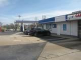 4240 Kirchoff Road - Photo 6