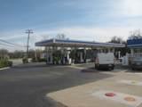 4240 Kirchoff Road - Photo 7