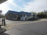 4240 Kirchoff Road - Photo 8