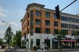 125 Euclid Avenue - Photo 12