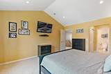 2984 Falling Waters Lane - Photo 12