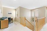 2984 Falling Waters Lane - Photo 19