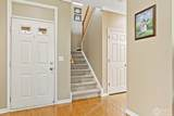 2984 Falling Waters Lane - Photo 2