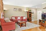 2984 Falling Waters Lane - Photo 4