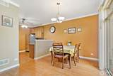 2984 Falling Waters Lane - Photo 8