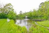 4307 Willow Tree Lane - Photo 37