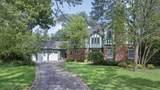1547 Kaywood Lane - Photo 1